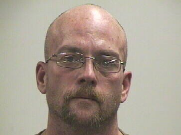 STILL WANTED: Robert Herstel Robinson, 54, of Richmond, white male, 5-11, 190 pounds.Warrant: Failure to appear for criminal conversion.  Call Richmond Police Department at (765) 983-7247 with information about this wanted person.