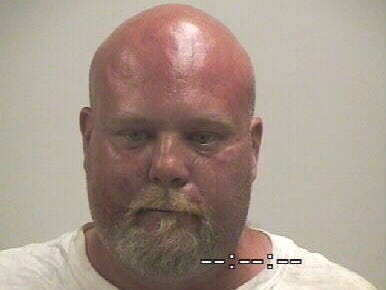 STILL WANTED: Brian Keith Ellison (aka Dice), 49, of Richmond, white male, 5-6, 205 pounds.Warrants: Failure to appear for theft; and failure to appear for assisting a criminal and criminal recklessness. Call Richmond Police Department at (765) 983-7247 with information about this wanted person.