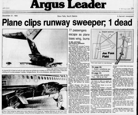 Dec. 21, 1983 Argus Leader