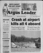 Dec. 10, 2011 Argus Leader