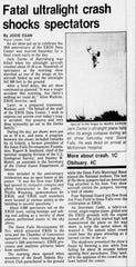 Sept. 25, 1983 Argus Leader