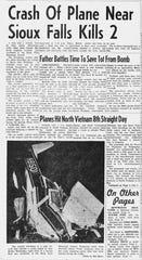 March 10, 1972 Argus Leader