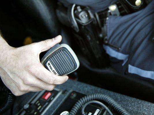 636145514550617630 Police Radio