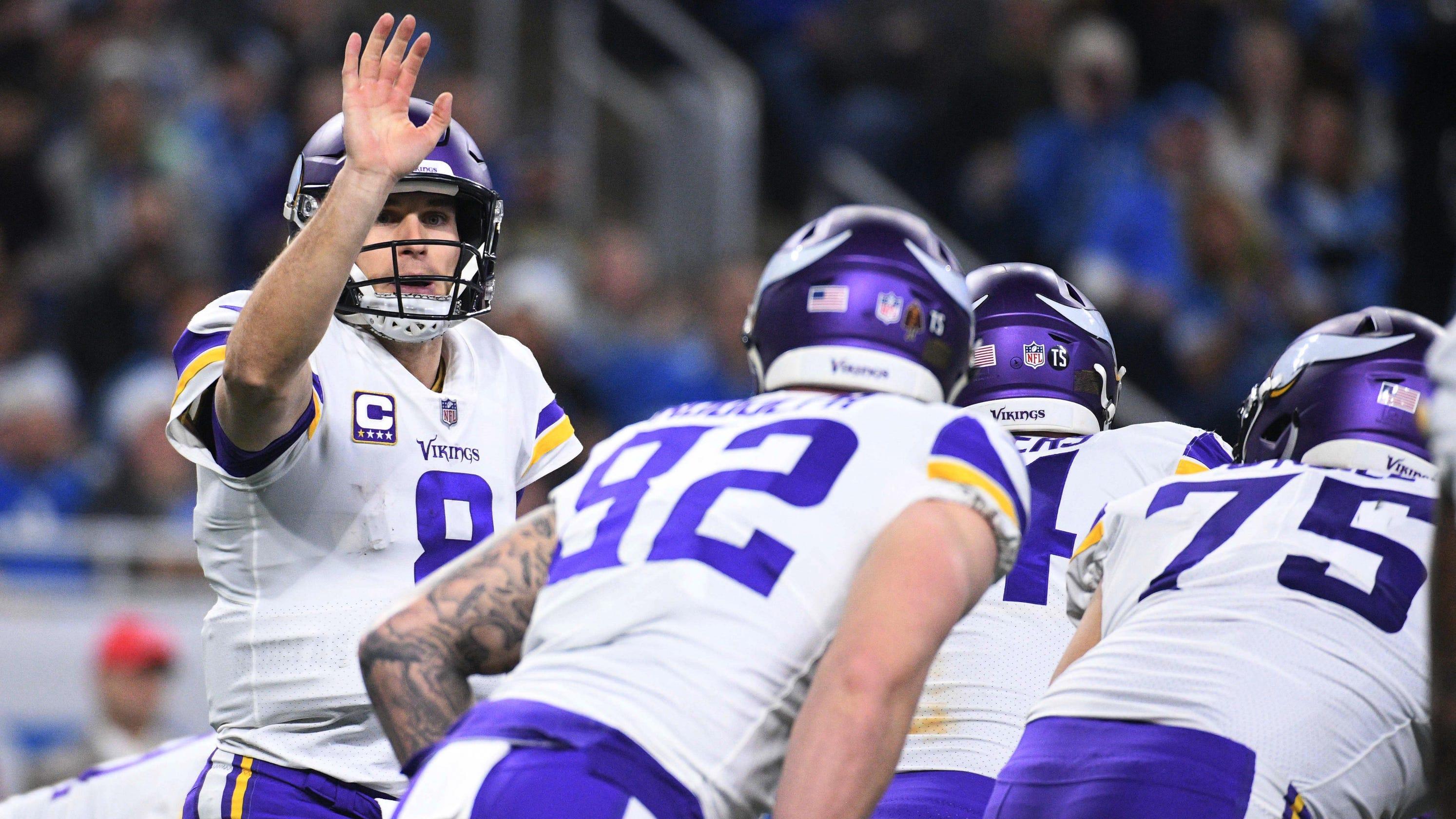 b06004d5 NFL Week 17 playoff clinching scenarios: AFC's top seed, three berths