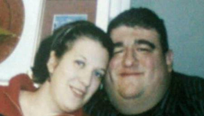 Robert Buchel's fiancee after TLC 'My 600-Lb Life' death: It