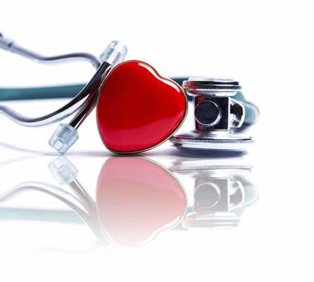 Bright Cardiac Cardiology 433267