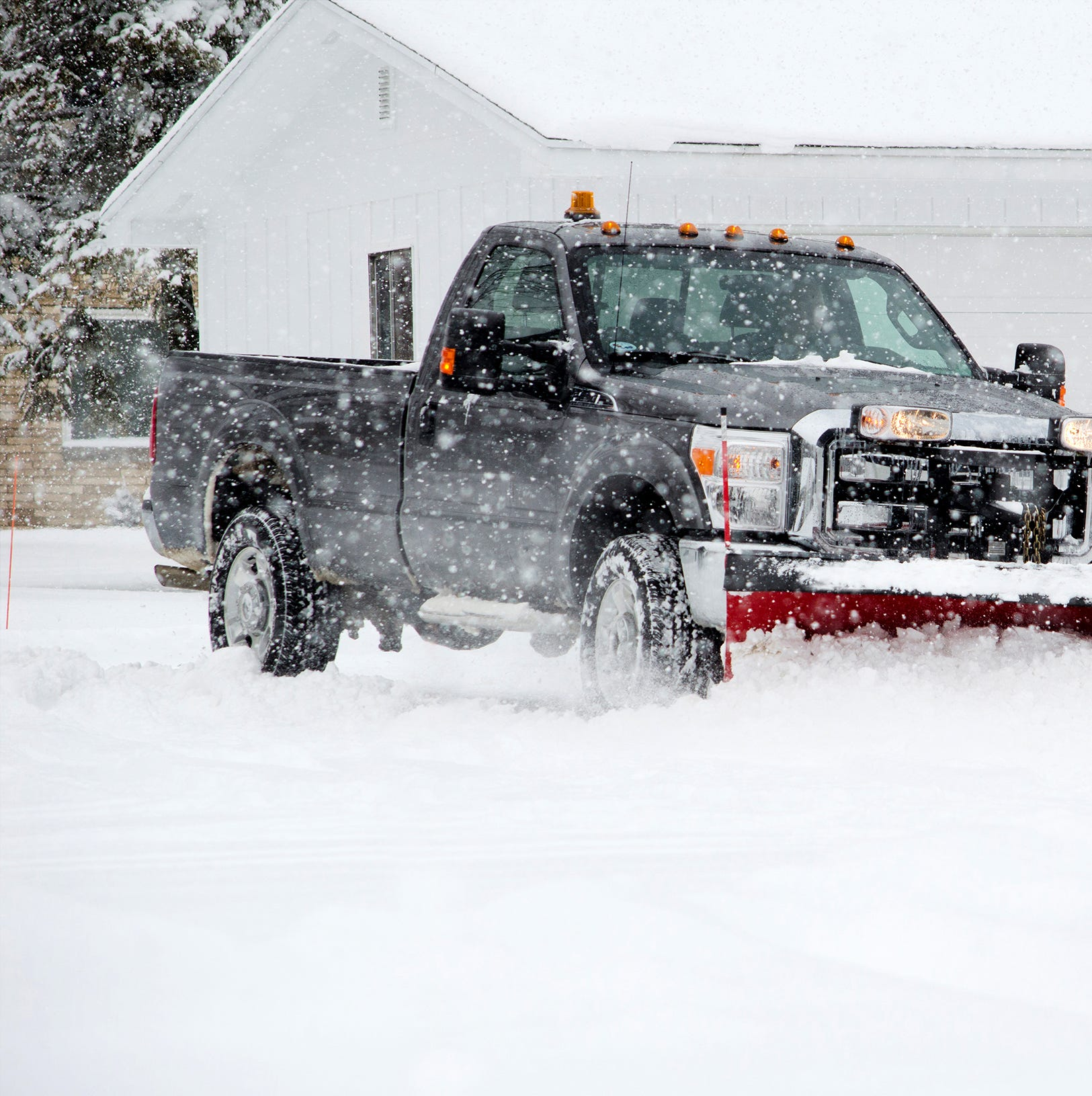 'The Uber of snow plowing and lawn service' expands to New Jersey