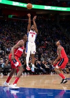 56a9a9f1a0b2 Recap  Detroit Pistons beat Washington Wizards