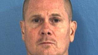 Florida mulls clemency for FBI informant White Boy Rick, Richard Wershe Jr.