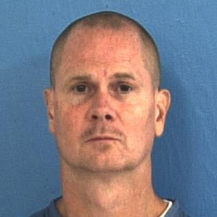 FBI agents at White Boy Rick's clemency hearing: Richard Wershe Jr. deserves early release