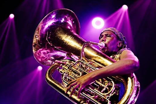 Best Of 2018 In Jazz Powerful Voices Demand Being Heard