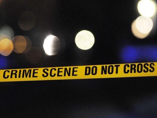 Crimetapenight
