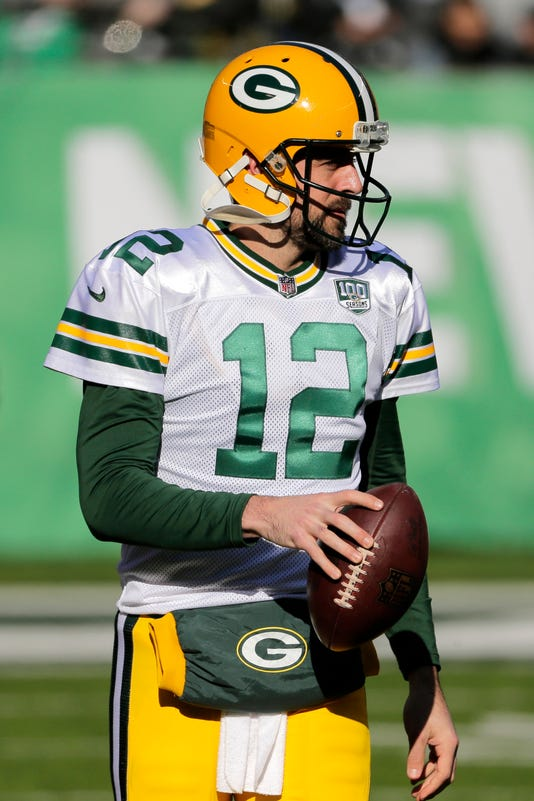 Rodgers2