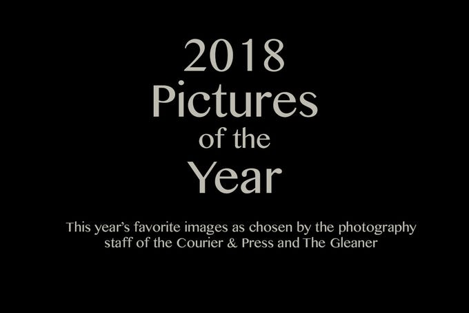 2018 pictures of the year from the tri state