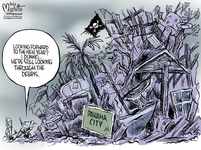 0101 Cartoon