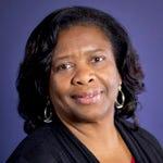 Carolyn Stanford Taylor