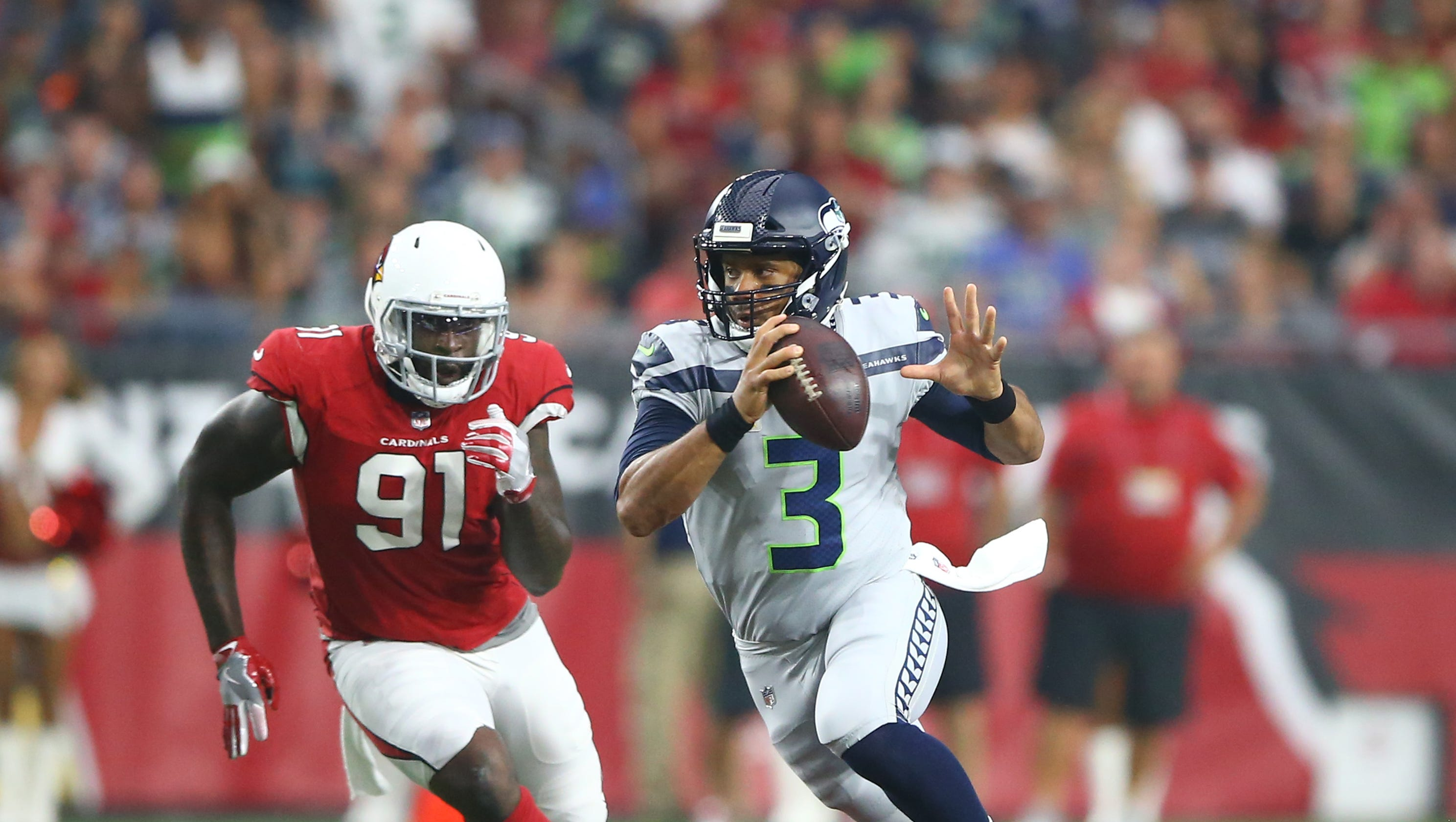 arizona cardinals vs seattle seahawks picks predictions nfl week 17