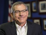 Probe: Rep. David Schweikert suspected of taking gifts, omitting key info on finances