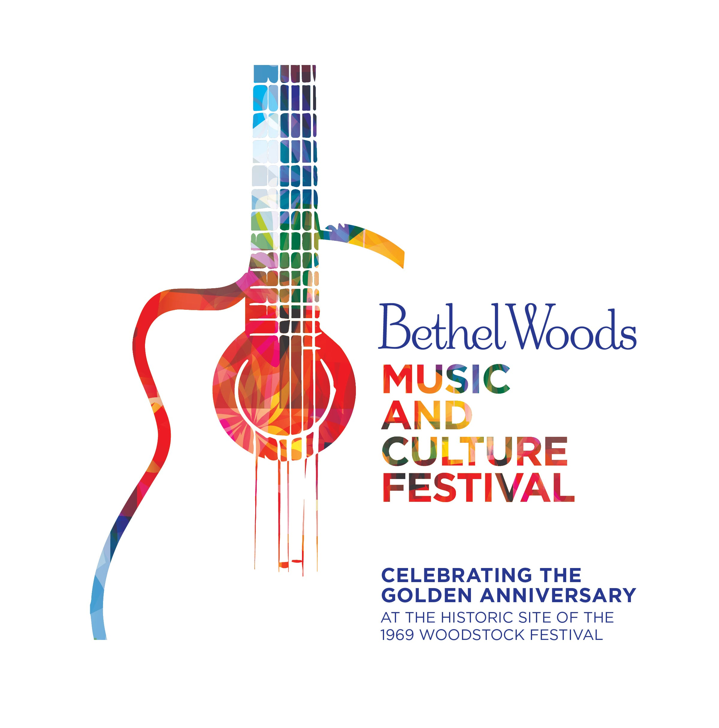 Woodstock: Bethel Woods' 50th anniversary festival future unclear