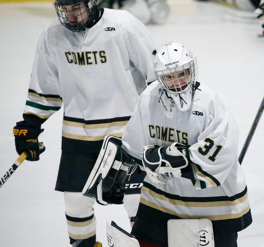 Hockey 08