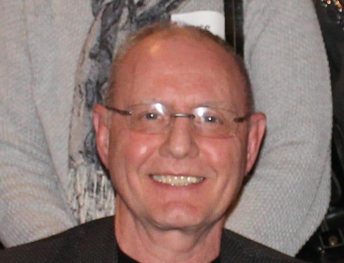 Jeff Schlepp