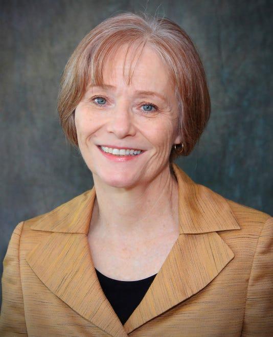 Glenna Beyer