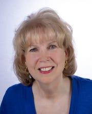 Sheryl Boldt