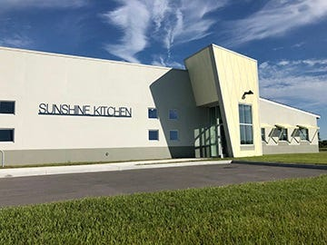 UF/IFAS and St. Lucie County Extension wants to help locals make money off their homemade food products with a special workshop,  9 a.m. to noon, Saturday, Jan. 19, at the new Sunshine Kitchen, inside the Treasure Coast Research Park, 7550 Pruitt Research Center Rd.