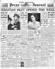 March 2, 1945