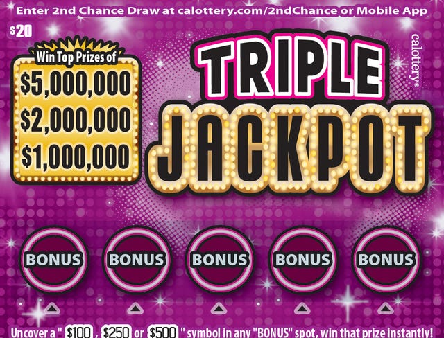 The $10 million reason not to tell your roommate if you win the lottery