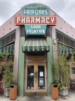 Fairoakspharmacy2