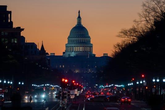 Epa Epaselect Usa Government Shutdown Pol Government Usa Dc