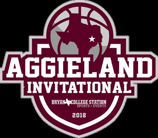 2018 Aggieland Invitational