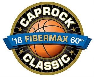 2018 FiberMax Caprock Classic