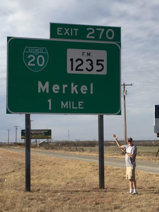 Merkl