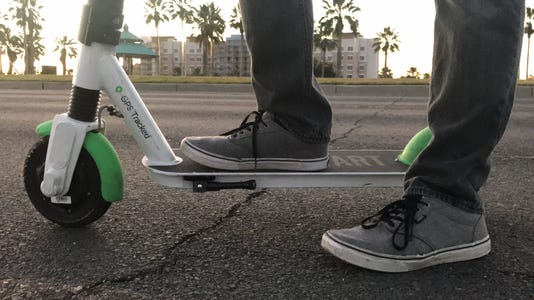 CCScooters_2