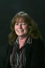 Susan Loyer