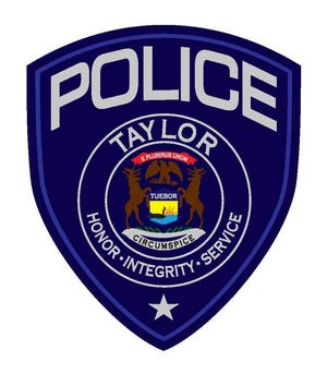 Taylor Police Department