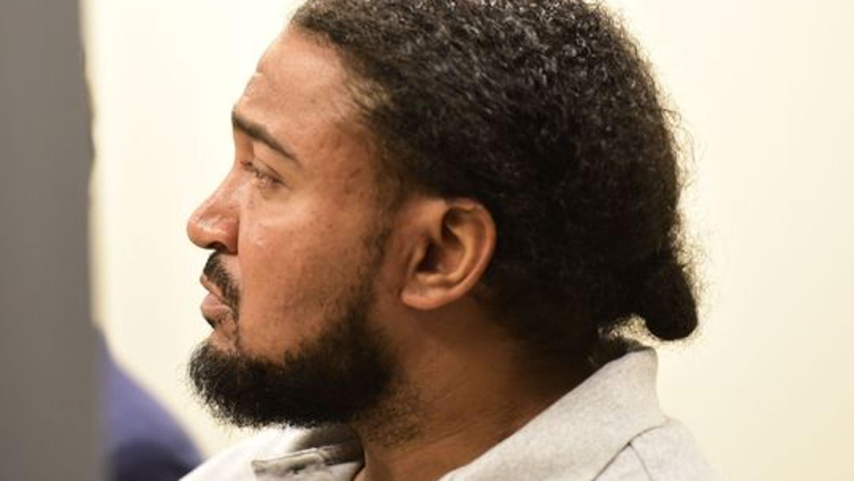 Bulger sentence upheld by appeals court