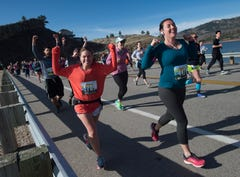 List of Northern Colorado running, triathlon, cycling events for 2019