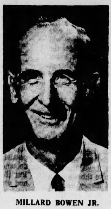 News Press Sun May 5 1968