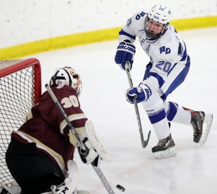 Gpg Notredamehockey 122718 Abw765