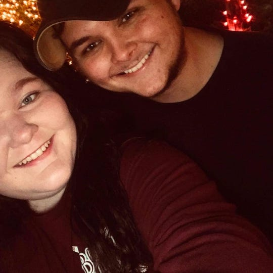The family of Veronica Platt, 16, of Greene County is asking for information on her whereabouts. She is believed to be in the Hattiesburg area with her boyfriend, Tyler Wood.