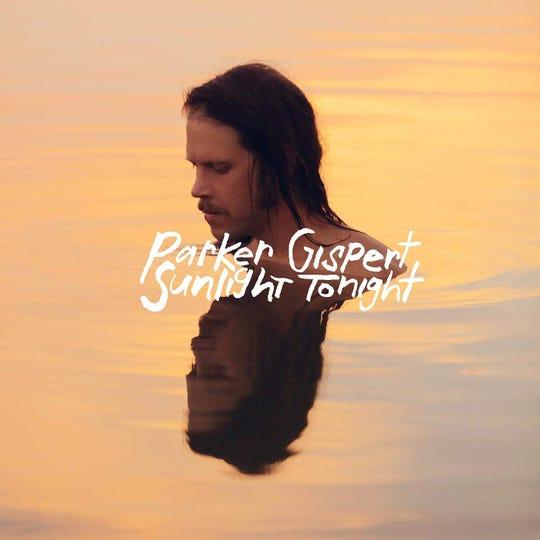 """Sunlight Tonight"" by Parker Gispert"