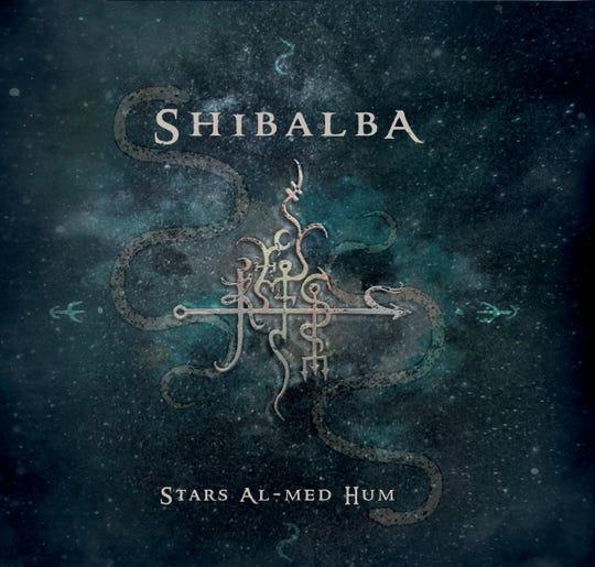 """""""Stars Al-Med Hum"""" by Shibalba"""