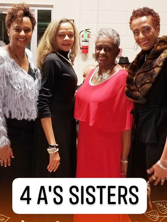 4assisters