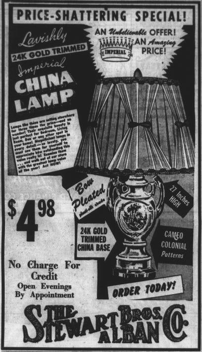 52our Lamp Nov18