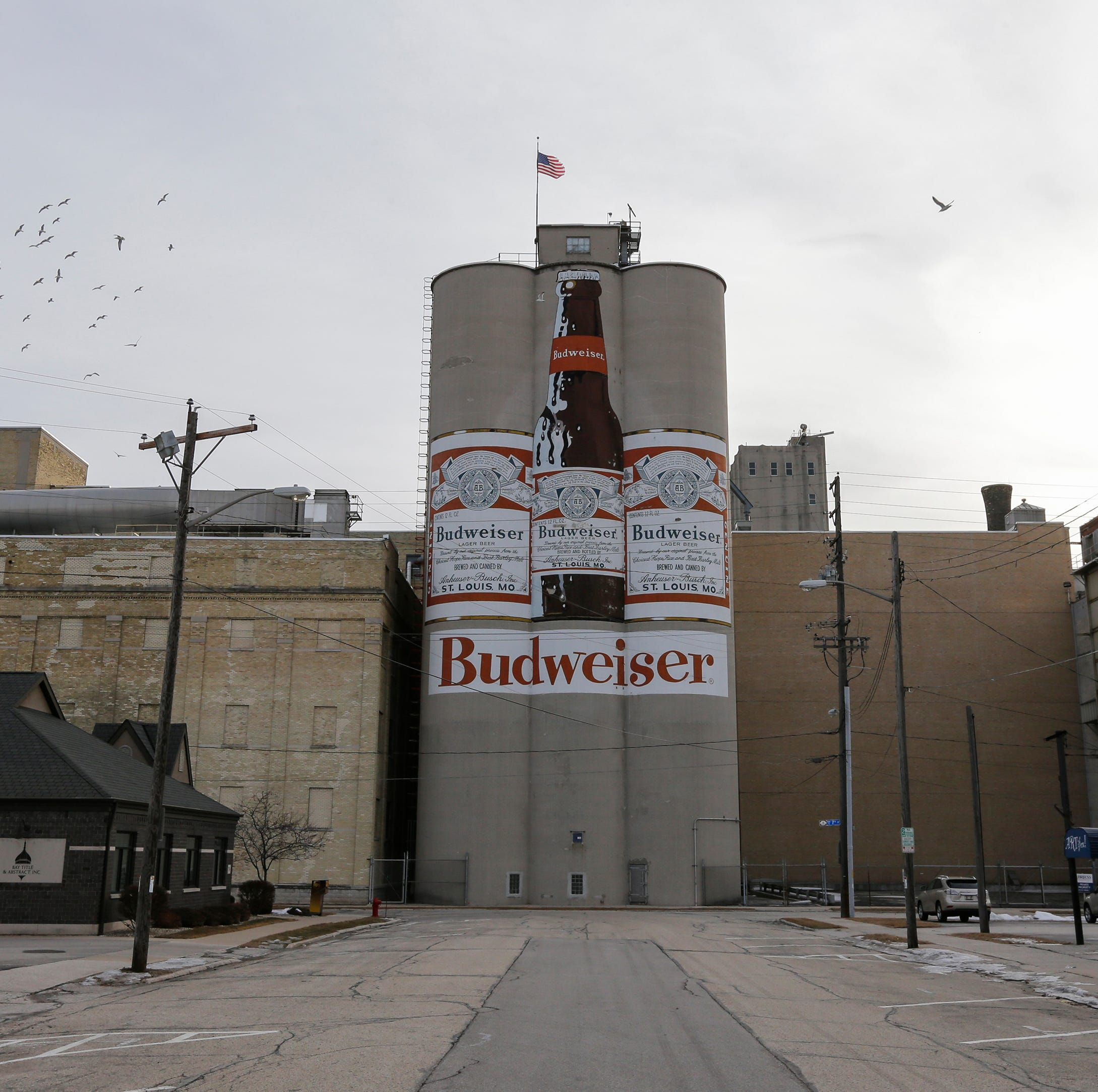 Briess Malt and Ingredients plans to expand in Manitowoc, close most operations in Chilton