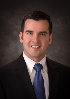 TriStar Hendersonville Medical Center has named Stephen Bearden as the hospital's new Chief Financial Officer (CFO).