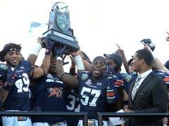 Music City Bowl keeps SEC, Big Ten affiliations, not ACC